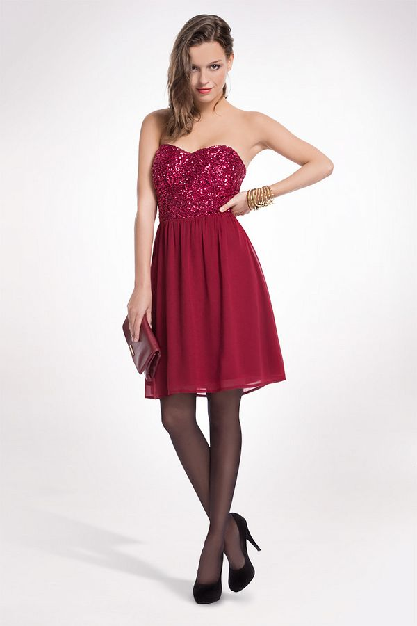 ebf58c1ae17fb Cache Cache - милая и нежная женская молодежная одежда из Франции